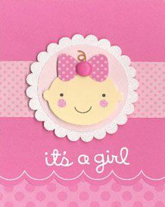 праздник для малыша для девочки, праздничный декор
