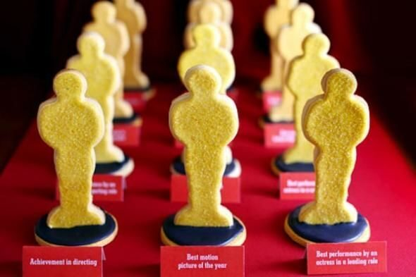 2013-1-29_kohn_oscars-party-themes_oscar-cookies