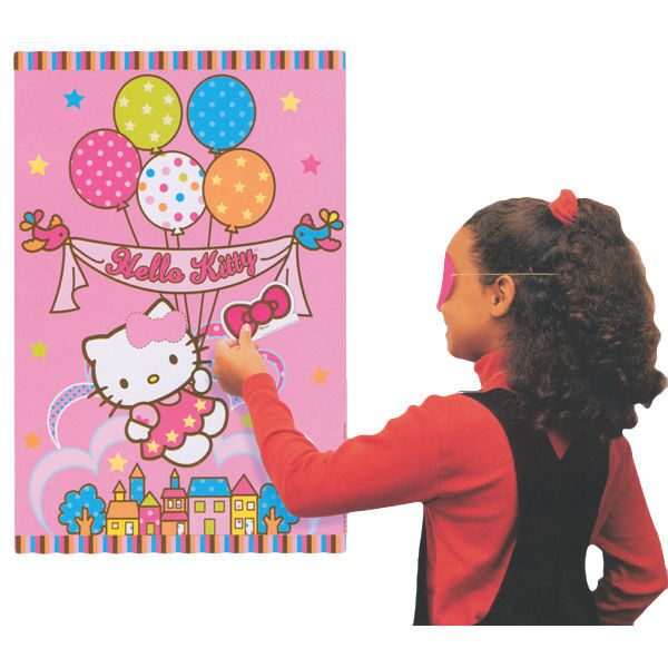 20478-hello-kitty-fun-party-game (1)