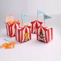 25-x-animal-candy-boxes-for-carnie-circus