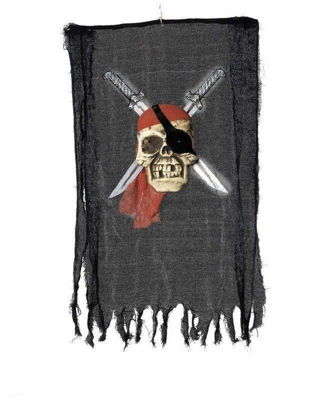 Своими руками украшения для пиратской вечеринки фото 453