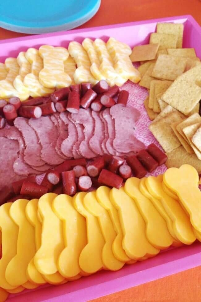 7-Bone-Shaped-Meat-Cheese