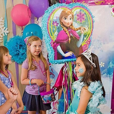 DISNEY_FROZEN_2014_2885