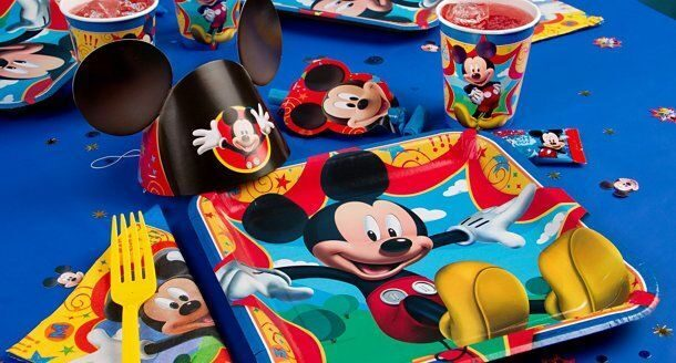 Mickey _Mouse_2012_0475_WIDE