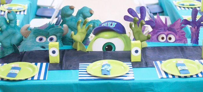 Monsters-University-Birthday-Bash-+-Party-via-Karas-Party-Ideas-KarasPartyIdeas.com39