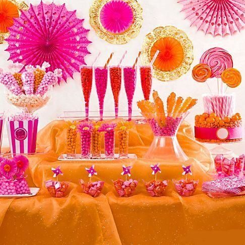 Orange_Pink_Candy_Buffet_0013