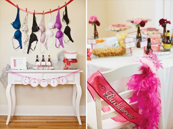 bachelorette-party-idea
