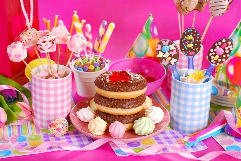 bigstock-Birthday-Party-Table-With-Flow-60167768-e1402946651871