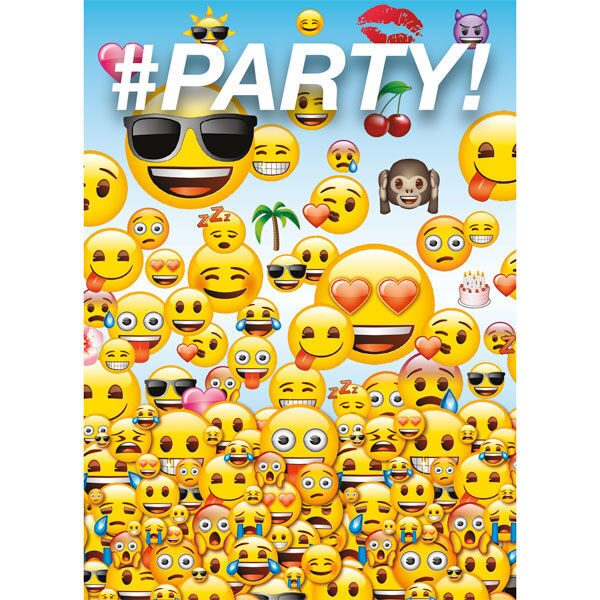 Emoji-Party-Invites-EMOJINVI_lg