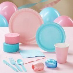 gender-reveal-party_2