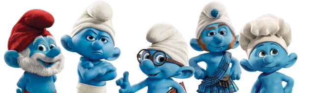Get-in-touch-above-smurfs