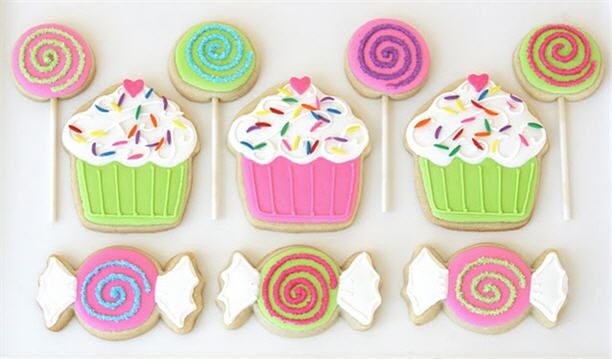graces-candyland-sweets-shop-party-3