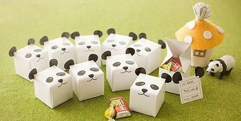group panda box.cfm
