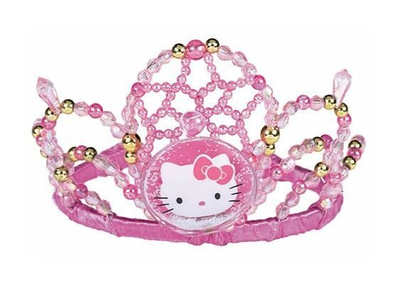 hello-kitty-beaded-tiara-12