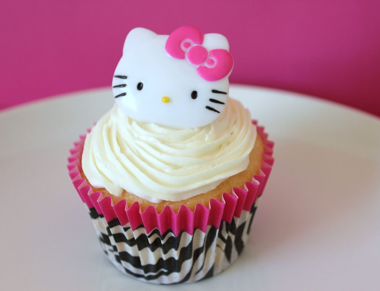 hello_kitty_cupcakes_pin_hello_kitty_cakes_and_cupcakes_cake_on_pinterest