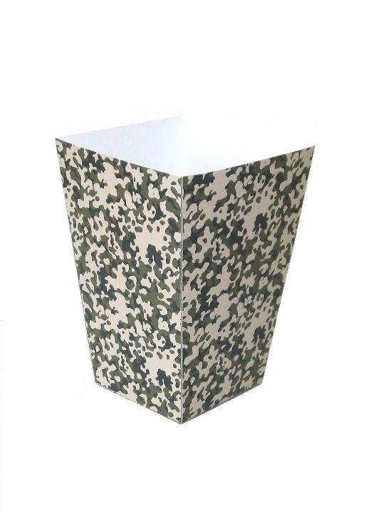Коробочки для подарков екатеринбург 374