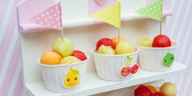 Kawaii-Fruit-Play-Date-Party-via-Karas-Party-Ideas-KarasPartyIdeas.com16-624x311