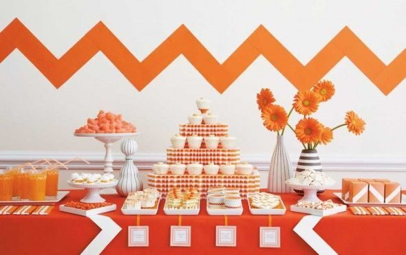 orange-zig-zag-party-amy-atlas-590x371 (1)