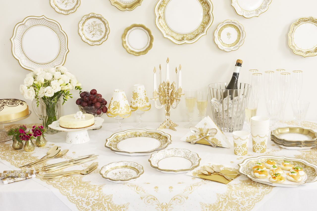 p-3478-talking_tables-party_porcelain-table_setting-landscape