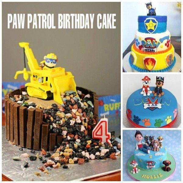 paw-patrol-cakes-e1459820136301