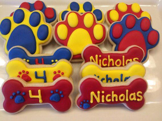 paw-patrol-cookies