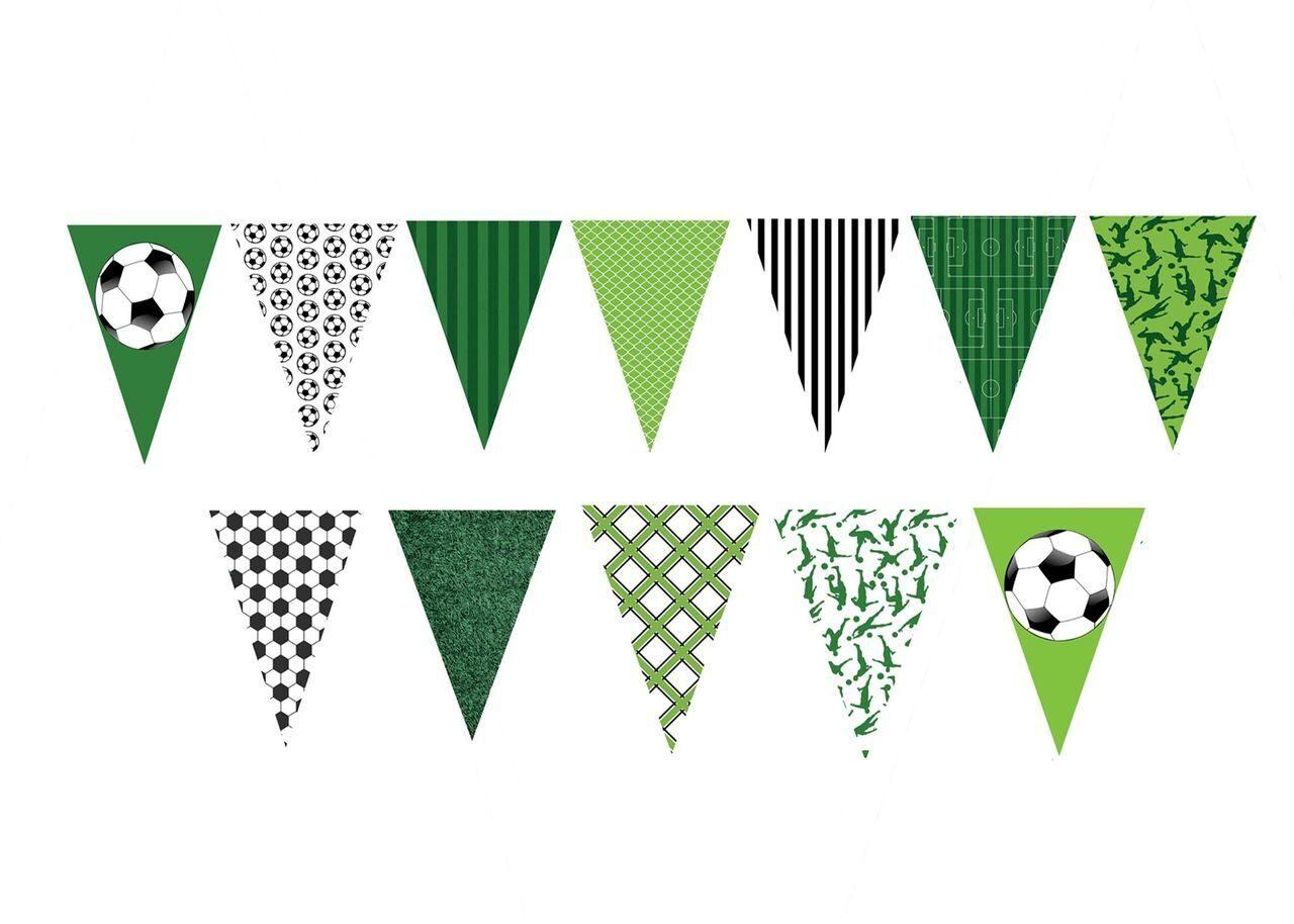 Футбольный праздник для детей сценарий