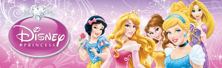 princess-two-column-banner