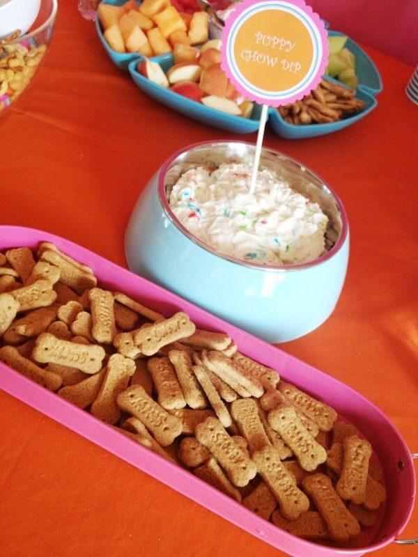 puppy-chow-cake-batter-dip-e1459820417901