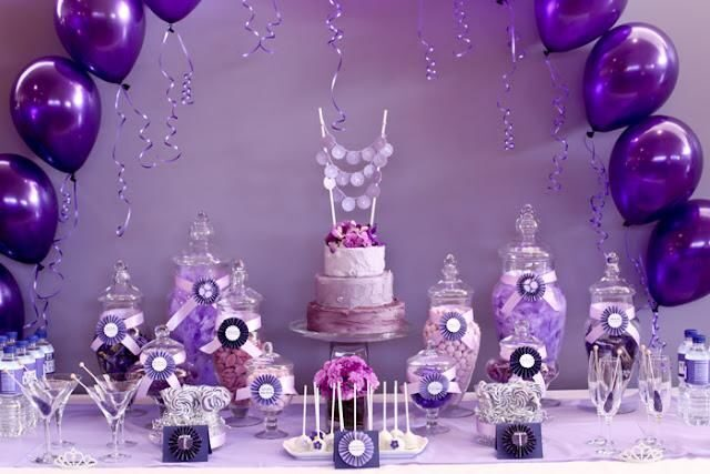 purple-themed-party-by-the-velvet-lily-floris-L-0Rjdqo