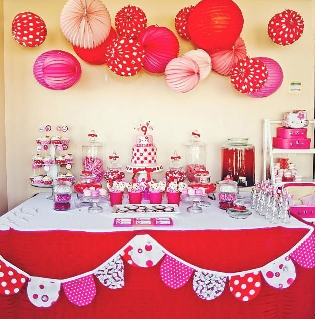 red-pink-white-hello-kitty-9th-birthday-party-L-sLvMUT