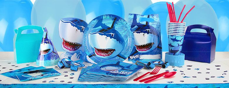 shark-splash-graphical-header