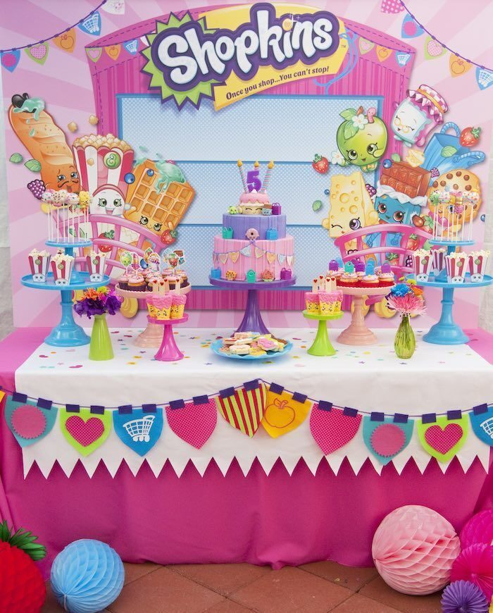 Shopkins-Birthday-Party-via-Karas-Party-Ideas-KarasPartyIdeas.com13