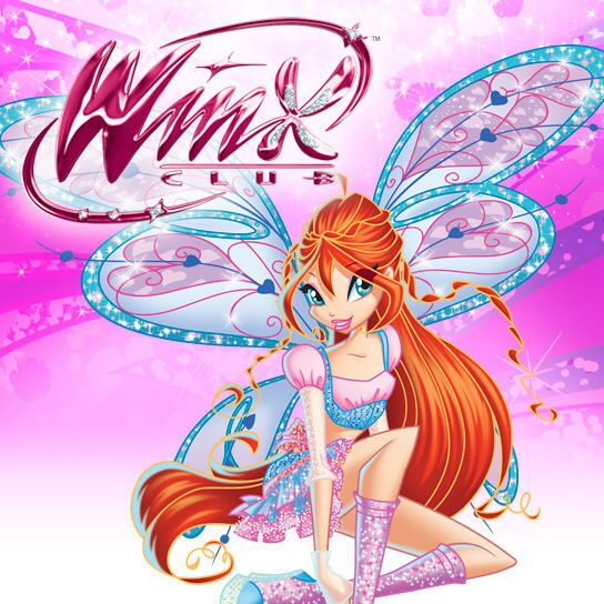 show-cover-winx-new