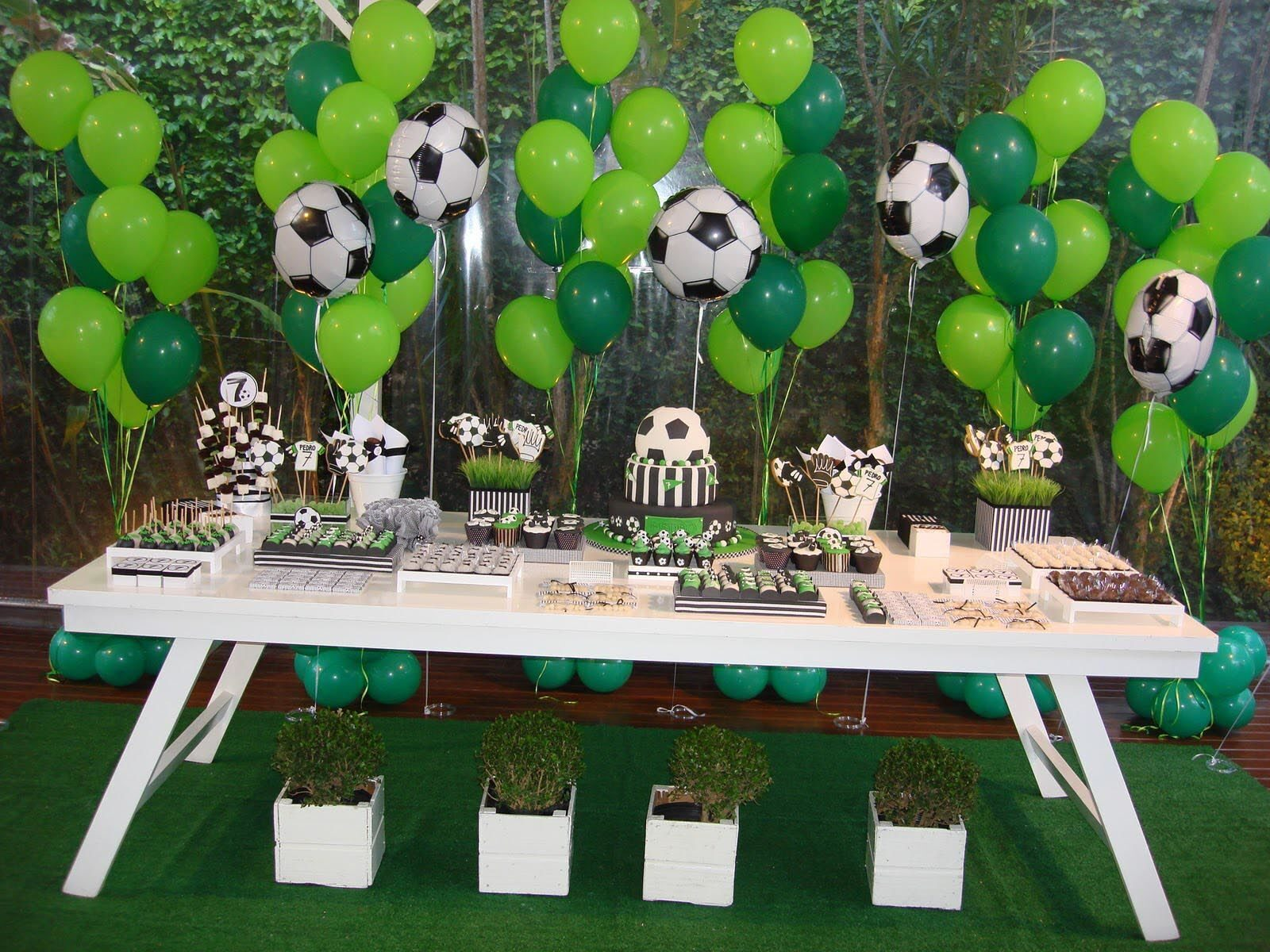soccer-birthday-party-favor-ideas