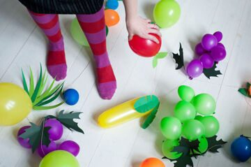 DIY-FRUIT-BALLOONS2