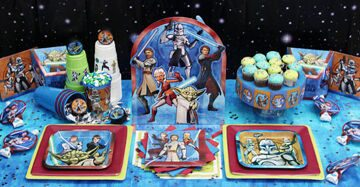 star_wars_the_clone_wars_party_supplies_footer