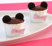 minnie-pudding-cup-b-photo-450x400-clittlefield-0421