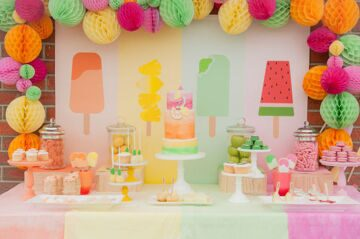 Eloise-Popsicle-Party-for-web-13-of-51-e1406661865279