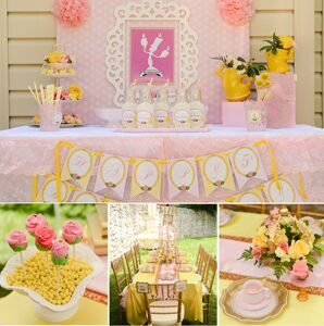 Chic-Events-Collage