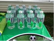 kids-soccer-birthday-party-water-bottle-printables