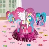 my-little-pony-table-decorations