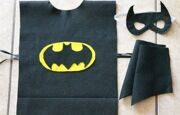 batman-costume-8-