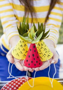 DIY-Fruit-Inspired-Party-Hats-600x900(1)