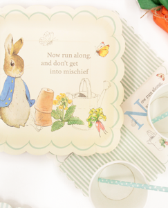 Peter-Rabbit-Party-Plates