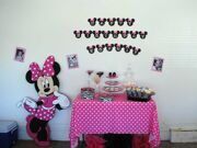 Minnie-Mouse-1st-Birthday-Decorations