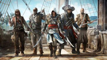 1371029401_1370930166-assassins-creed-iv-black-flag-1