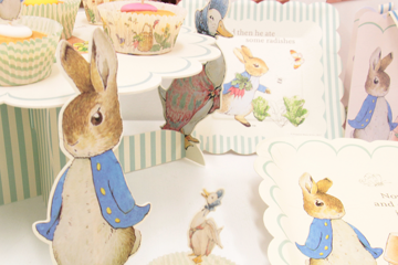 Peter-Rabbit-Party-Ideas-for-Easter