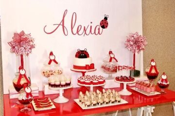 Alexia-2nd-Birthday-165-640x427