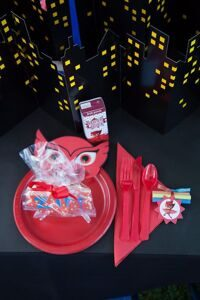 PJ-Masks-Superhero-Birthday-Party-via-Karas-Party-Ideas-KarasPartyIdeas.com54