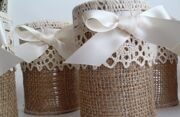 burlap-lace-wedding-reception-decor-rustic-weddings-candles__full-carousel